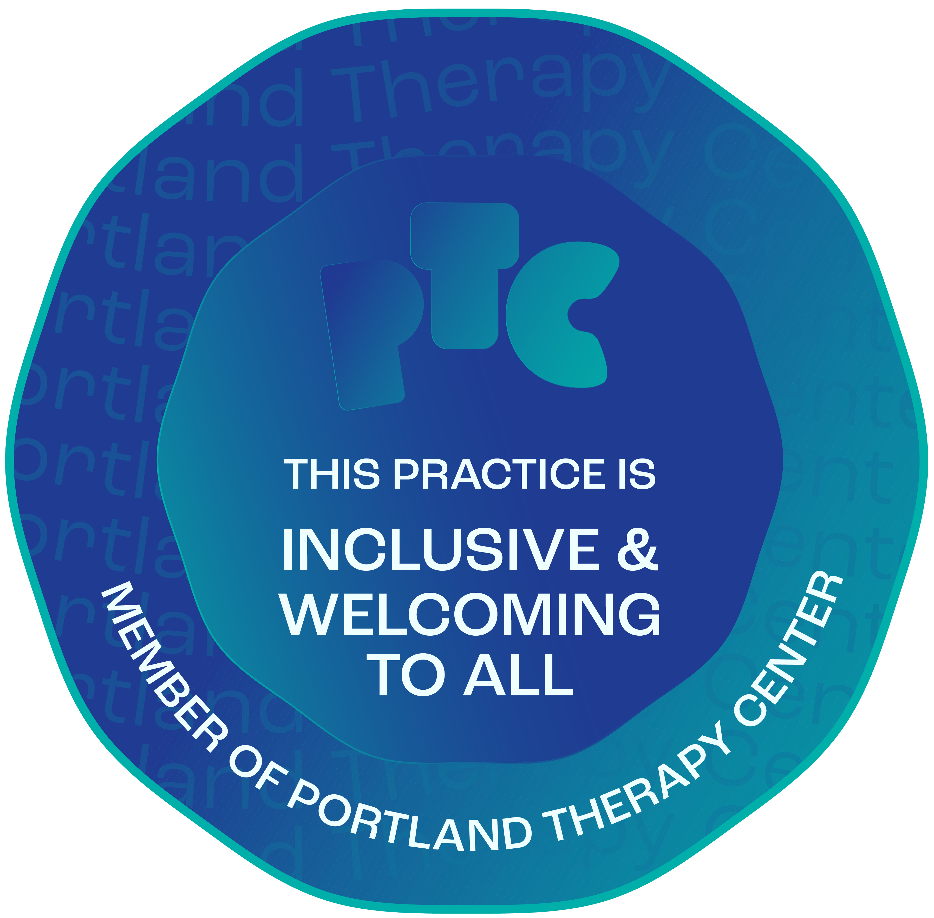Portland Therapy Center Approved Therapist